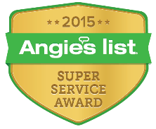 Angie's List 2015 Super Service Award (222x84)