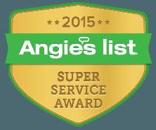 Angie's List 2015 Super Service Award (222x84)
