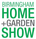 BHGS logo 2015