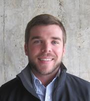 David Wilkerson - Energy Expert