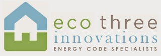 E3 Innovations (energy code specialists) logo (1146x397) jpg