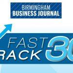BBJ Recognizes Eco Three in 2015 Fast Track 30!