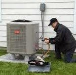 HVAC-cold-weatherservicing-150x147