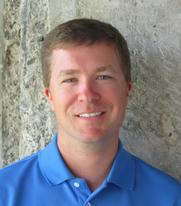 Jonathan Handey - Energy Expert