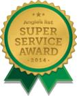 angies-list-service-award