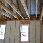 Spray Foam Insulation FAQs
