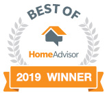 Best of Home Advisor 2019