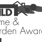 BUILD Magazine Honors Eco Three in 2019 Awards